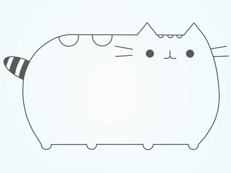 ¿Cuál es el alter ego de tu gato?