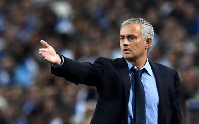 ¿Con qué equipos ha ganado José Mourinho la Champions?