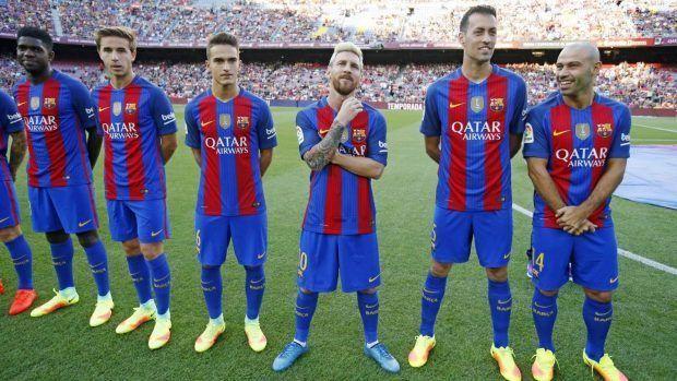 ¿A qué equipo le ha ganado el Barça más finales de la Champions League?