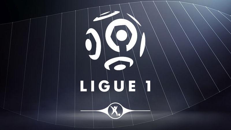 SUBE EL NIVEL: ¿Cuál de estos equipos ha debutado este año en la Ligue 1 francesa?