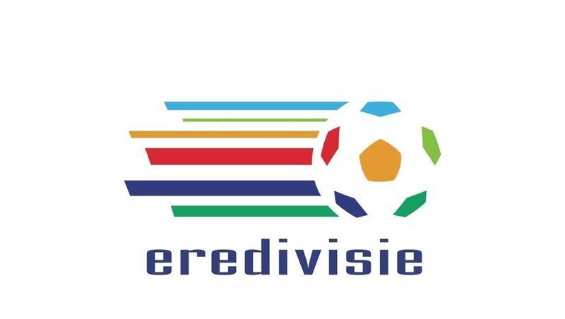 ¿Cuáles son los colores representativos del Ajax neerlandés?