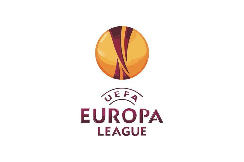 ¿Qué equipo ucraniano llegó a la final de la Europa League 2014-2015?
