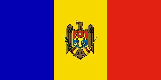 SUBE EL NIVEL: ¿Qué equipo moldavo ha logrado clasificarse para la fase de grupos de la Europa League esta temporada?