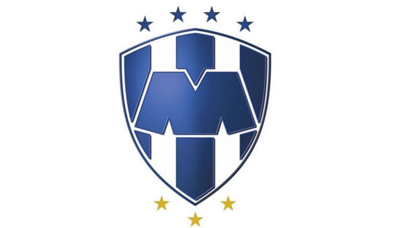 ¿A qué equipo pertenece este escudo?