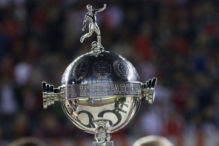 ¿Qué equipo ha ganado la Copa Libertadores en más ocasiones?