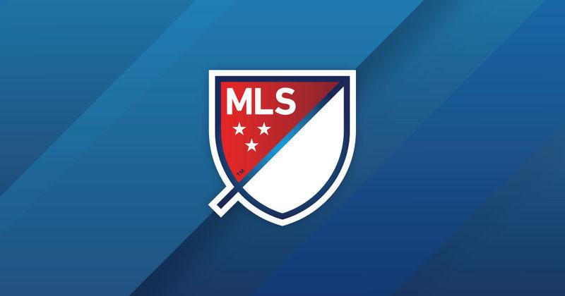 ¿Cuántos equipos disputan actualmente la MLS?