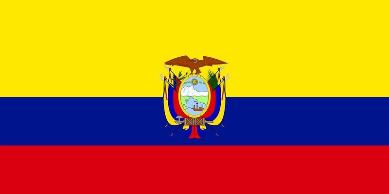 ¿Qué equipo ha ganado en más ocasiones la Liga de Ecuador?