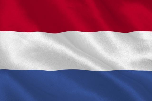 De los equipos que están actualmente en la Eredivisie, ¿cuál es el único que no ha ganado ningún título en su historia?