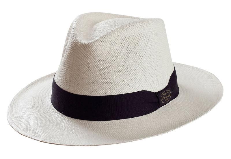 ¿Dónde se fabrican los Sombreros de Panamá?
