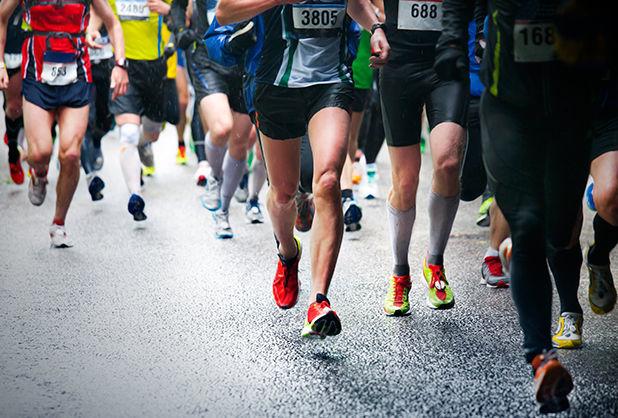 Si adelantas a una persona que va en segundo lugar en una carrera, ¿en qué posición quedas?