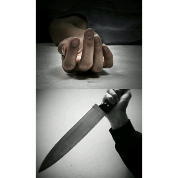 Una hasta filosófica: matar o morir