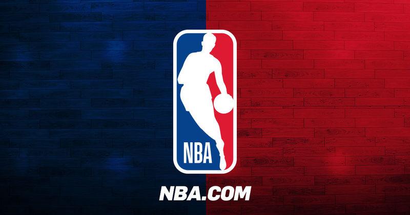 29866 - Quien crees que llegará a la gran final de la NBA?