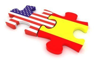 29876 - ¿Prefieres chicas Españolas o Americanas? Tienes que elegir [Parte 2]
