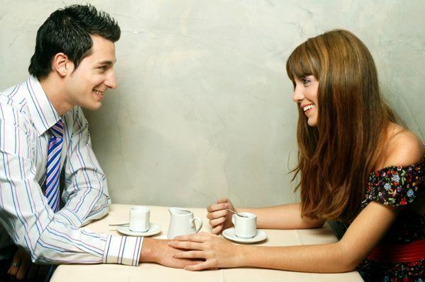 No pienso en el derecho a la intimidad de mi pareja, no me lo planteo.