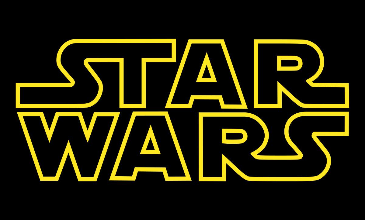 ¿Porqué en Star Wars se oyen las explosiones si en el espacio no se propaga el sonido?