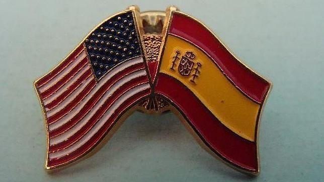 29925 - ¿Prefieres chicas Españolas o Americanas? Tienes que elegir [Parte 3]