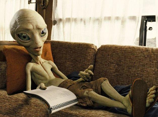 ¿Descubriremos al fin vida extraterrestre?