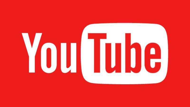 29962 - Youtube