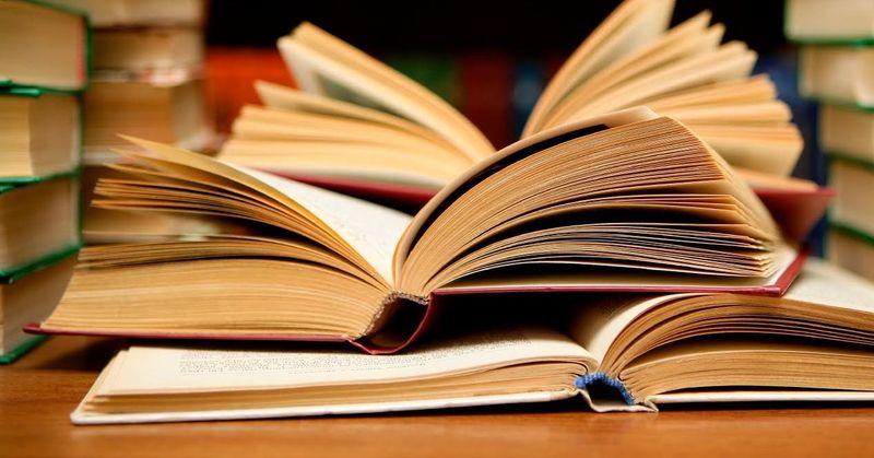 ¿Cuál es tu libro preferido?