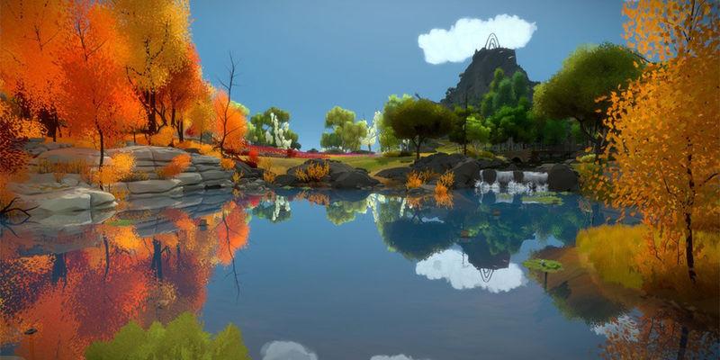 30026 - ¿Es el videojuego un arte?