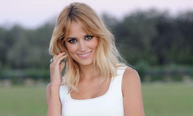 ¿Con qué famoso deportista se casó la modelo Alba Carrillo, poniendo fin a su matrimonio 11 meses después de su boda?