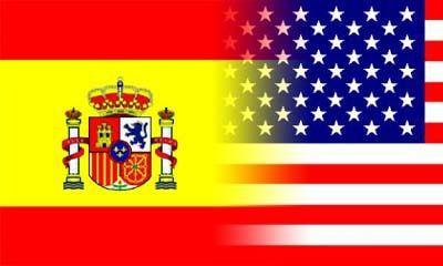 30074 - ¿Prefieres chicas Españolas o Americanas?