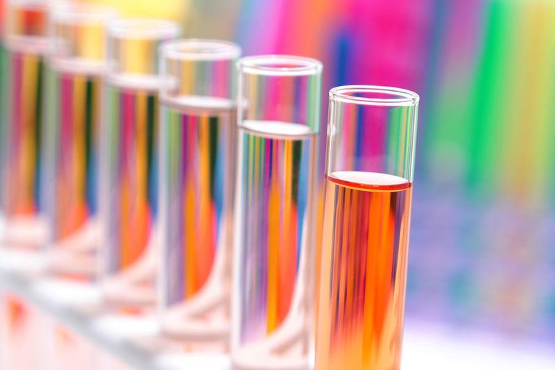 Eres el promotor de un equipo de investigación científica. ¿ Que investigaciones permitirías?