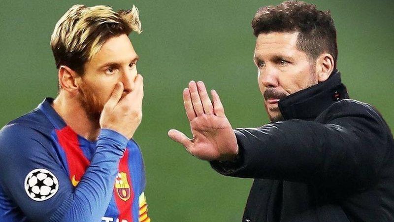 30102 - ¿Cuánto sabes de los Atlético-Barcelona?