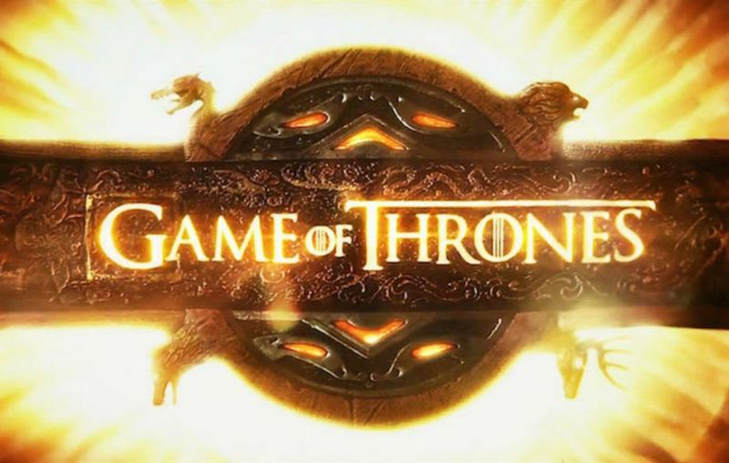 30113 - Encuesta para fans de Game of Thrones