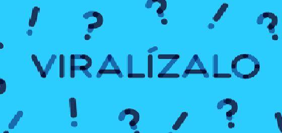 30142 - ¿Cómo son los usuarios de Viralizalo 2017