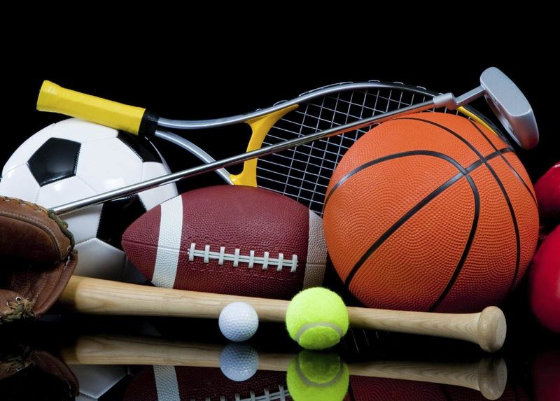 30145 - ¿Quién es el mejor de la historia de estos deportes?