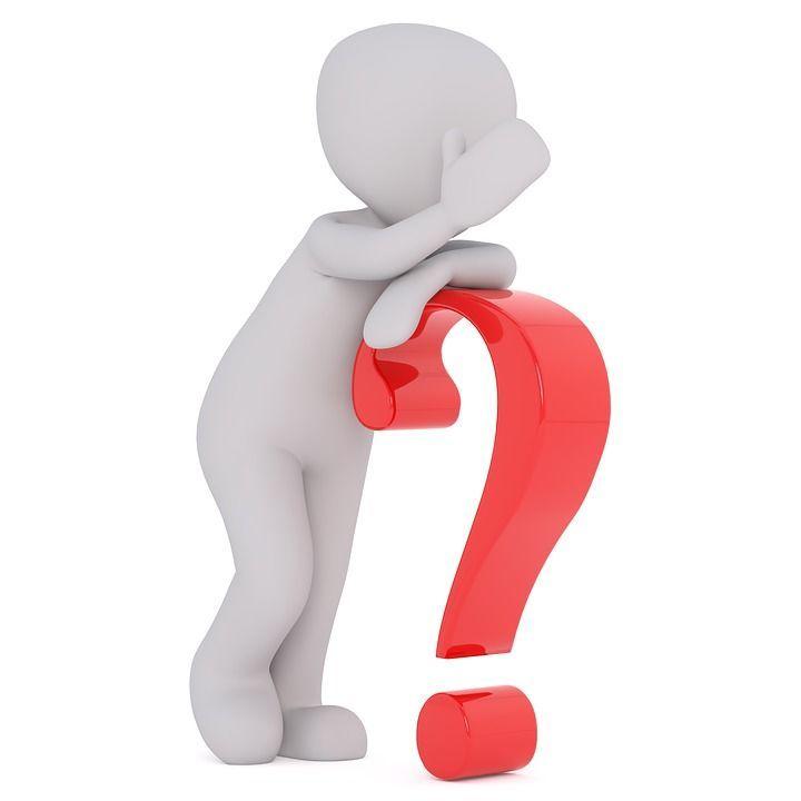 ¿Qué trámites has de presentar ante la Dirección General de Trabajo?