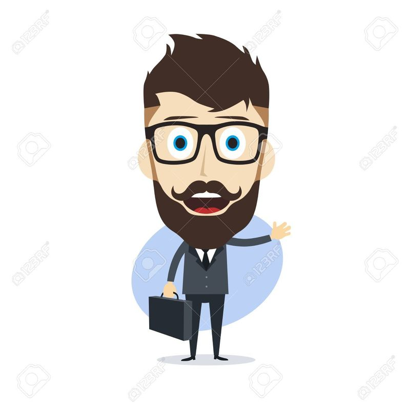¿Qué debe entregar obligatoriamente el empresario al SEPE?