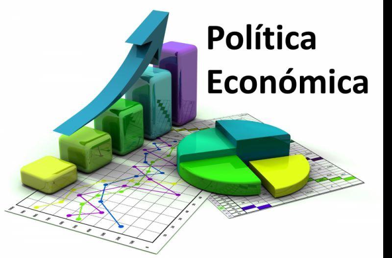 ¿Te consideras una persona que sabe bastante en campos como; economía y/o política?