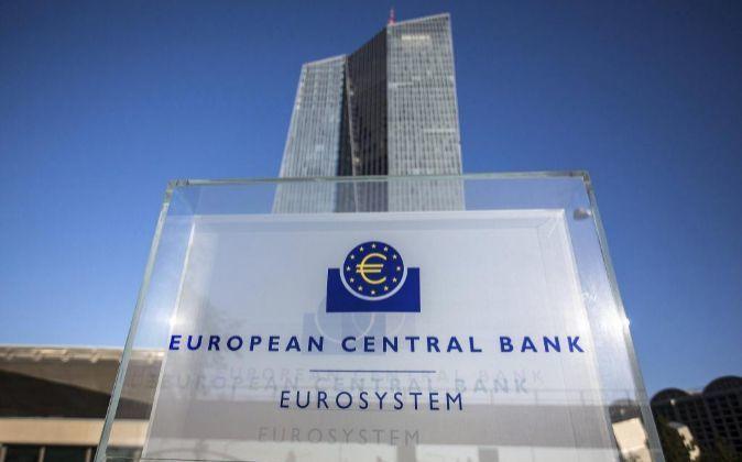 De ser una unión ecónomica: Banco Central