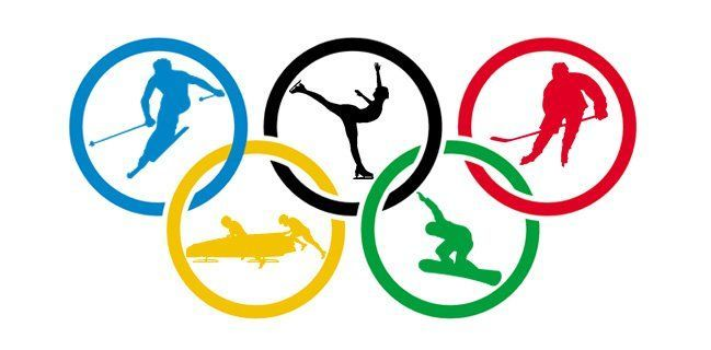 Viralizalo Encuesta Los Juegos Olimpicos