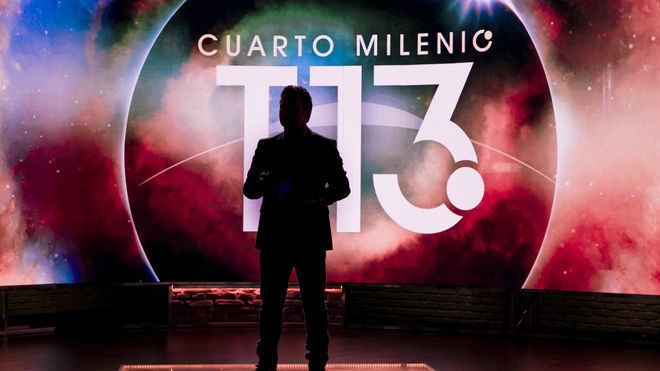 Viral zalo cu nto sabes de cuarto milenio for Cuarto milenio temporadas