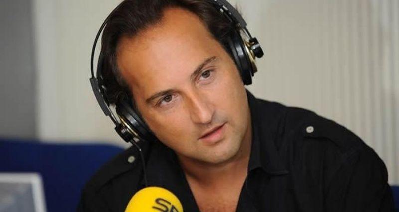 ¿Existe un programa de radio relacionado con cuarto milenio? Si es así, ¿quién lo presenta?