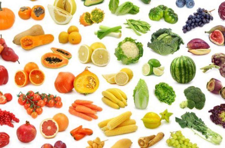 Consumibles comestibles