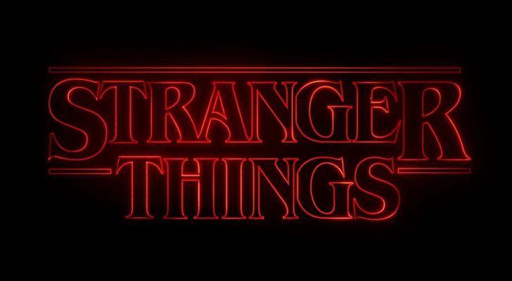 30264 - Elige entre estos personajes de Stranger Things