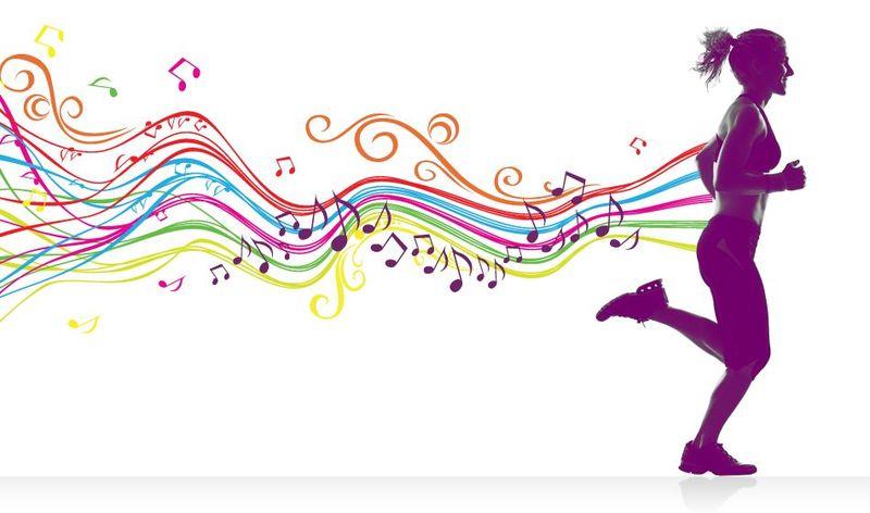 30268 - Qué porcentaje de tu vida es la música?