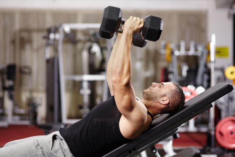 ¿Cuántas horas dedicas al gimnasio/ haciendo ejercicio individual? (Donde puedas ponerte los cascos)