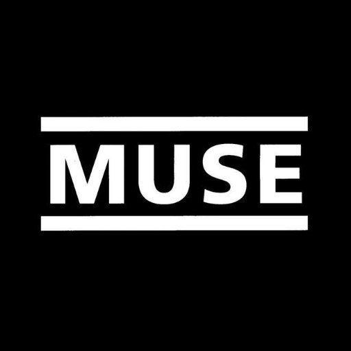 30281 - TEST: Demuestra que eres fan de Muse y dominas cualquier tema sobre la banda