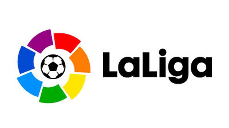 ¿Cuantos equipos españoles disputaron esta competición? , contando la previa....