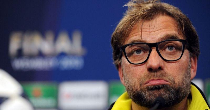 Los equipos alemanes atesoran 7 títulos, 5 por parte de el Bayern Munich, 1 conseguido por el Borussia Dortmund y 1 por el......
