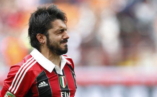 2005, quizás una de las mejores finales que se recuerden,Milán ganaba 3-0 al descanso pero el Liverpool empataría con goles de..