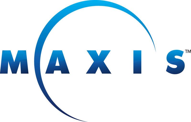 Maxis eliminó estadios antes de lanzar el juego, razones derivadas. ¿Verdad o falso?
