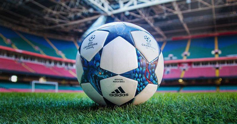¿En que año se invento el fútbol?