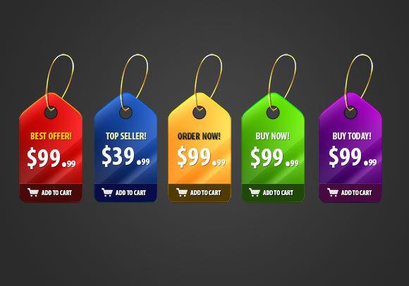 ¿Porque algunos precios terminan en 99? (ejemplo: $299 dolares)