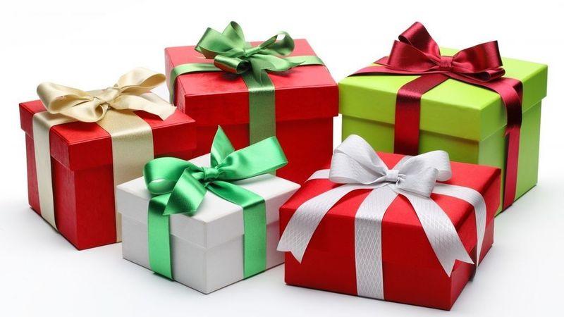 ¿Crees que es mejor regalar dinero en un cumpleaños que un objeto/ropa/utensilio/etc..?